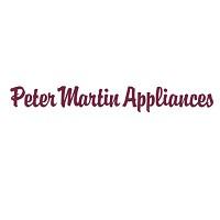 The Peterborough Appliances Store