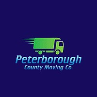 The Peterborough County Moving Store