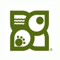 Canadian Petland Flyer, Stores Locator & Opening Hours