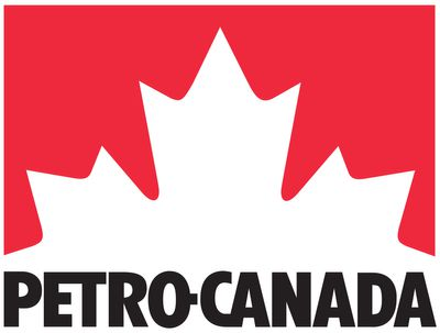 Petro-Canada Mobility - Promotions & Discounts