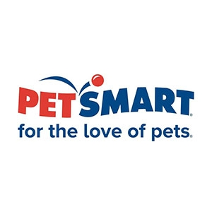 Weekly PetSmart Flyer From 05 April To 02 May 2021