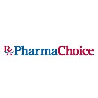 Canadian PharmaChoice Flyer - Available From 22 October – 28 October 2020, Stores Locator & Opening Hours