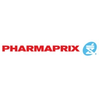 Canadian Pharmaprix Flyer - Available From 24 October – 29 October 2020, Stores Locator & Opening Hours