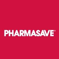 Pharmasave Flyer - Circular - Catalog