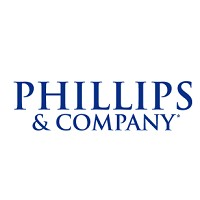 The Phillips & Company Store