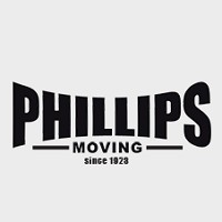 The Phillips Moving & Storage Store