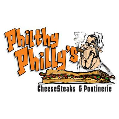 Philthy Philly'S - Promotions & Discounts