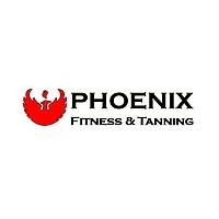 The Phoenix Fitness And Tanning Store