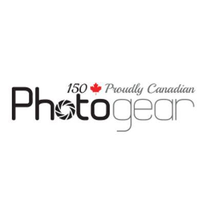 Photo Gear - Promotions & Discounts