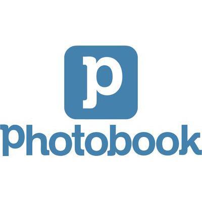 Photobook - Promotions & Discounts