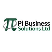 The Pi Business Solutions Ltd Store