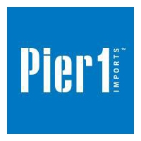 Canadian Pier 1 Imports Flyer - Available From 15 January – 13 February 2019, Stores Locator & Opening Hours