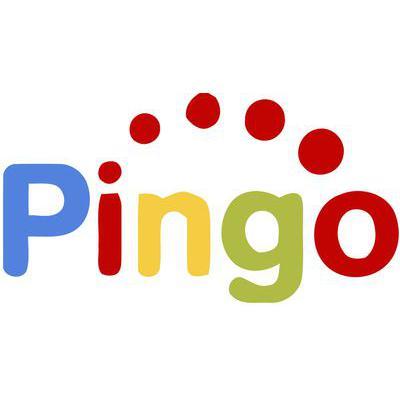 Pingo - Promotions & Discounts