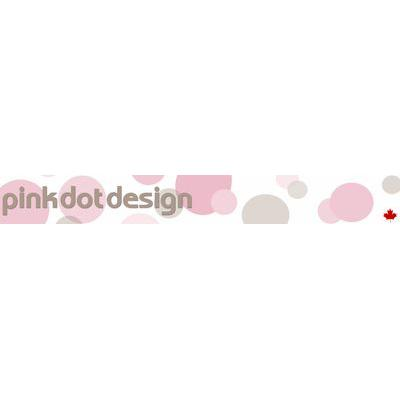 Pink Dot Design - Promotions & Discounts
