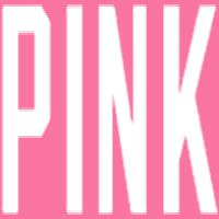Pink Flyer - Circular - Catalog