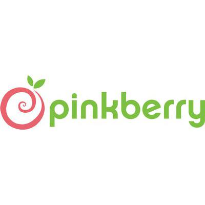 Pinkberry - Promotions & Discounts