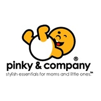 Canadian Pinky & Company Flyer, Stores Locator & Opening Hours