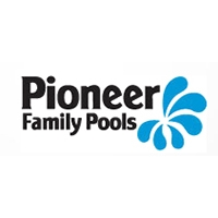 Canadian Pioneer Family Pools Flyer, Stores Locator & Opening Hours For Pools and Accessories