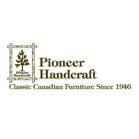The Pioneer Handcraft Store