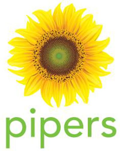 Canadian Pipers Superstore Flyer - Available From 22 October – 28 October 2020, Stores Locator & Opening Hours