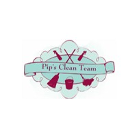 The Pips Clean Team Store