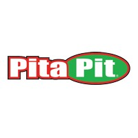 The Pita Pit Canada Store