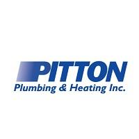 The Pitton Plumbing Store