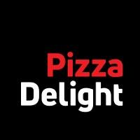 Prices & Pizza Delight Menu