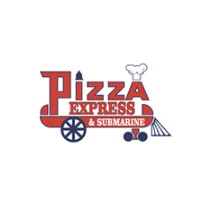 Pizza Express for Pizzeria