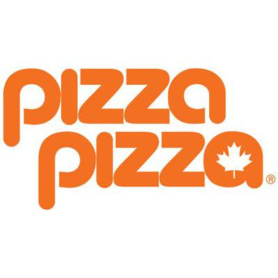 Pizza Pizza Flyer - Circular - Catalog