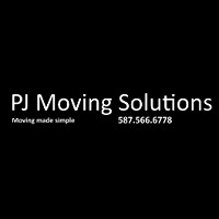 The Pj Moving Solutions Store