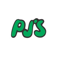 Canadian PJ's Pet Centres Flyer, Stores Locator & Opening Hours