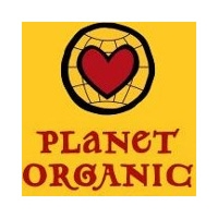 Canadian Planet Organic Market Flyer Of The Week, Deals & Promotions For Natural Foods