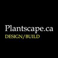The Plantscape Windsor Store