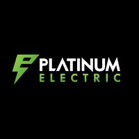The Platinum Electric Store
