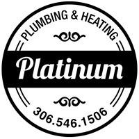 The Platinum Plumbing & Heating Ltd. Store for Plumbers