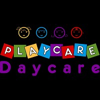 The Playcare Daycare Store