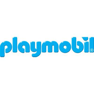 Playmobil - Promotions & Discounts