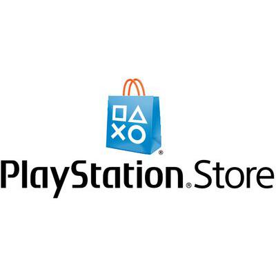 Playstation Store - Promotions & Discounts