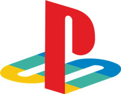 Playstation - Promotions & Discounts