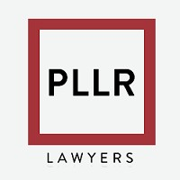 The Pllr Lawyers Store