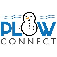 The Plow Connect Store