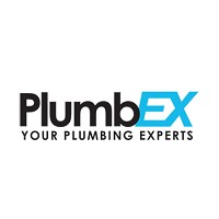 The Plumbex Store for Plumbers