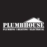 The Plumbhouse Plumbing Store