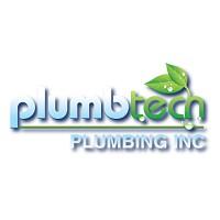 The Plumbtech Plumbing Store