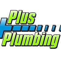 The Plus Plumbing Store