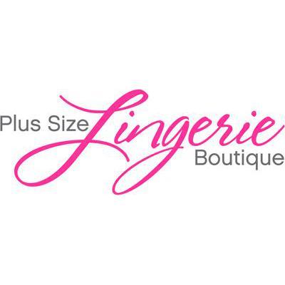 Plus Size Lingerie Boutiqe - Promotions & Discounts