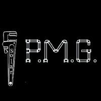 The Pmg Plumbing & Heating Store