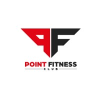 The Point Fitness Club Store