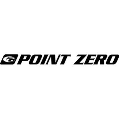 Point Zero - Promotions & Discounts